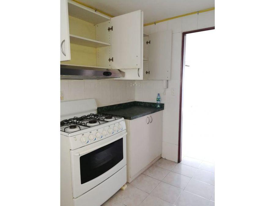 apartamento en alquiler en marbella us115000