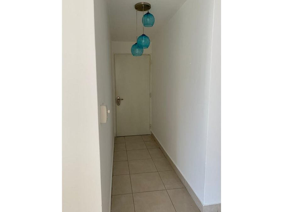 apartamento en alquiler en tumba muerto en us950