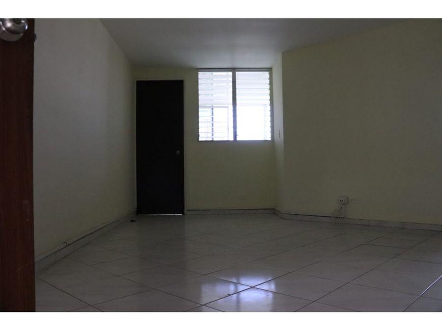 apartamento en venta en san francisco en us90000