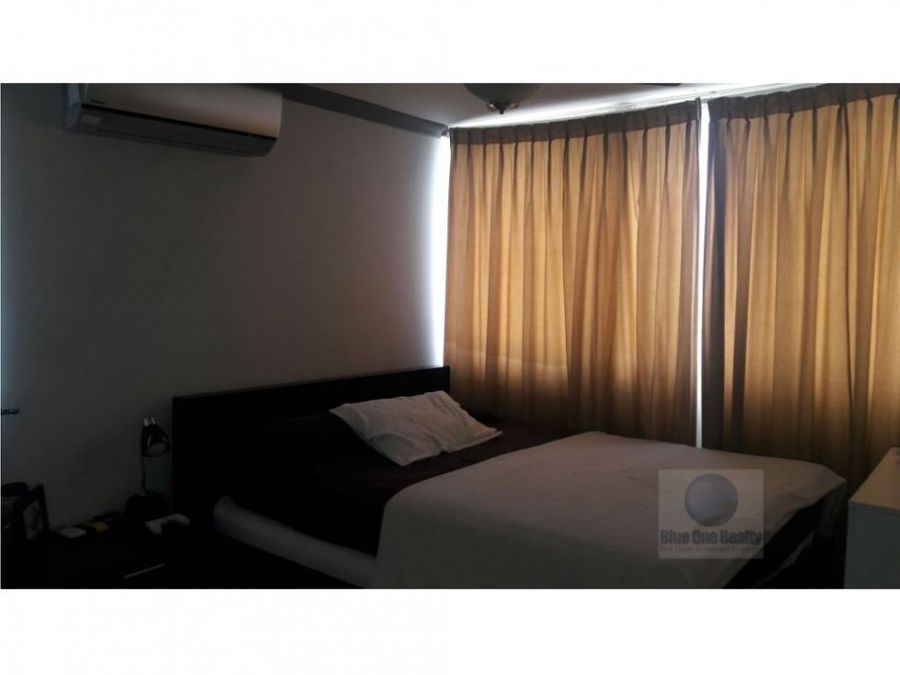 apartamento en venta en central park en us135000