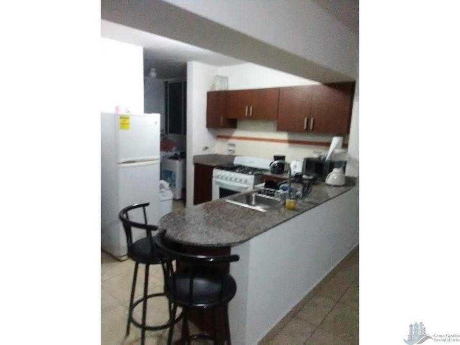 apartamento en venta en el cangrejo us195000