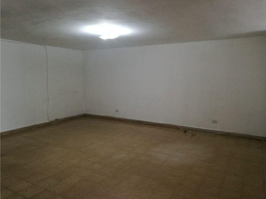 apartamento en alquiler en bella vista us53500