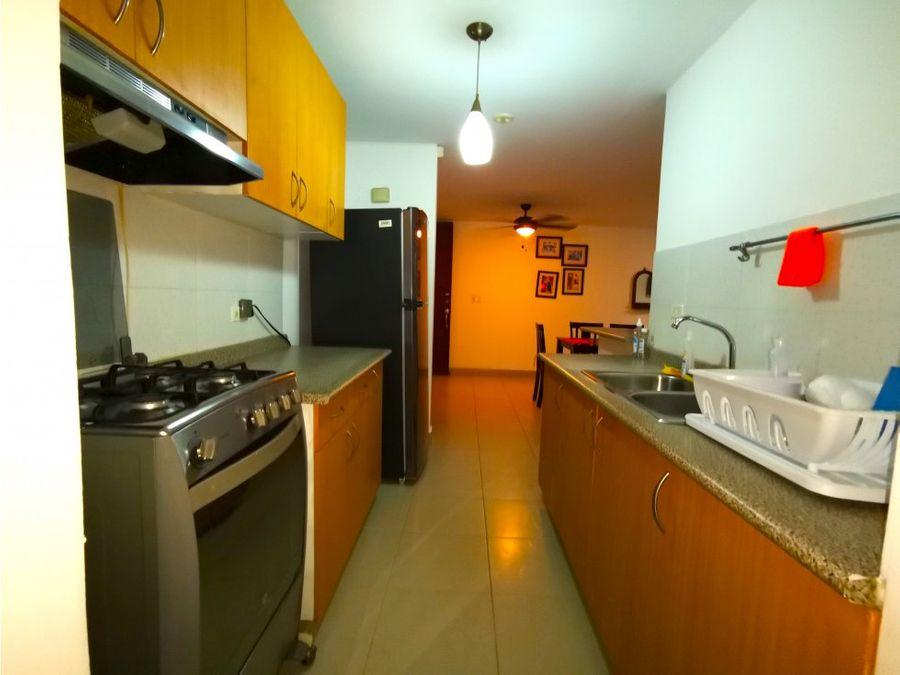 se remata apartamento en ph central park a solo us125000