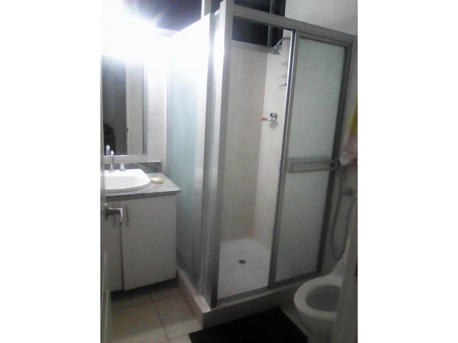 apartamento en venta en el cangrejo a solo us160000