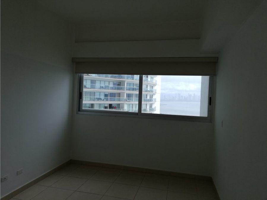 apartamento en venta en punta pacifica us165000
