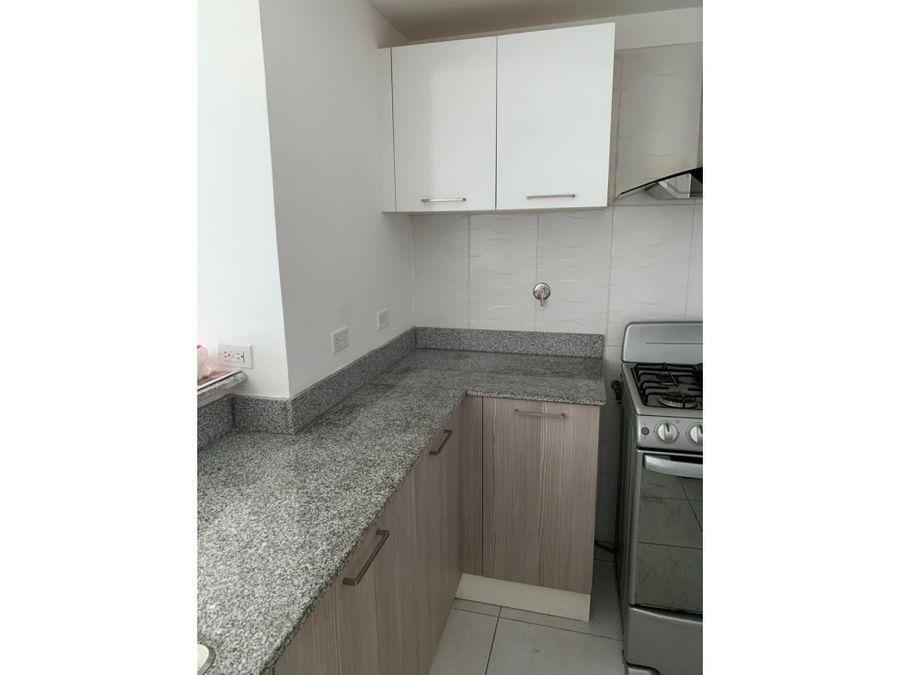 se remata apartamento en via espana a solo us155000