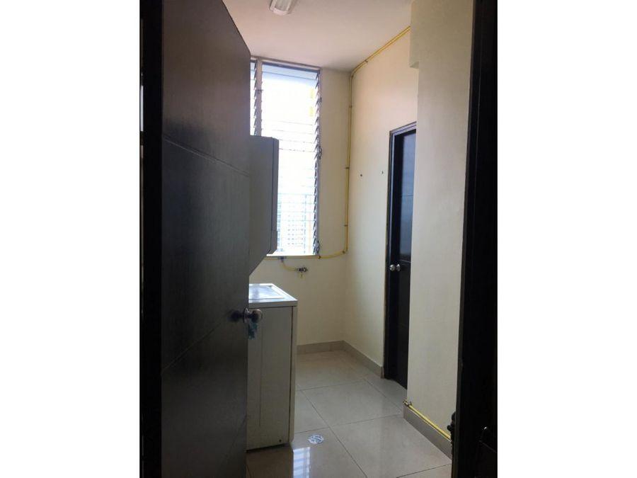 apartamento en alquiler en san francisco us1100