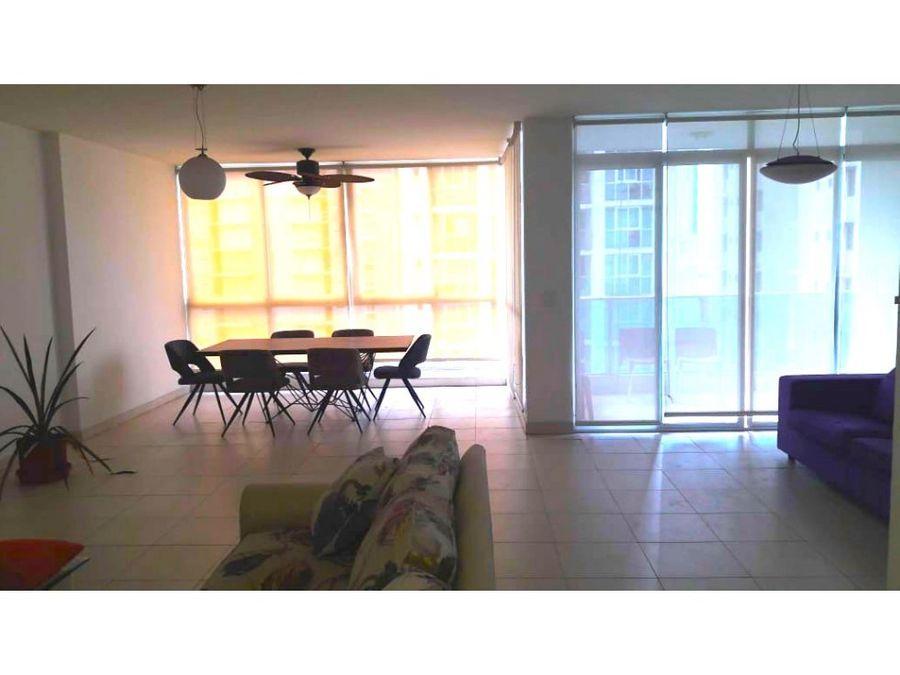 se remata apartamento en bella vista a solo us299000