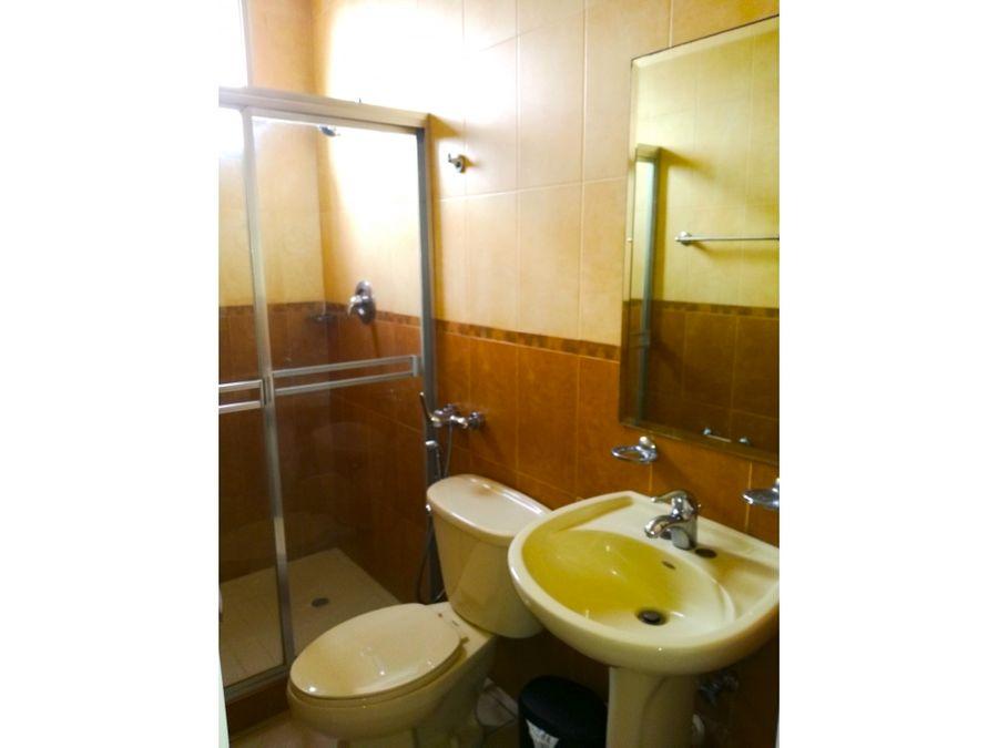 se remata apartamento en san francisco en us157500