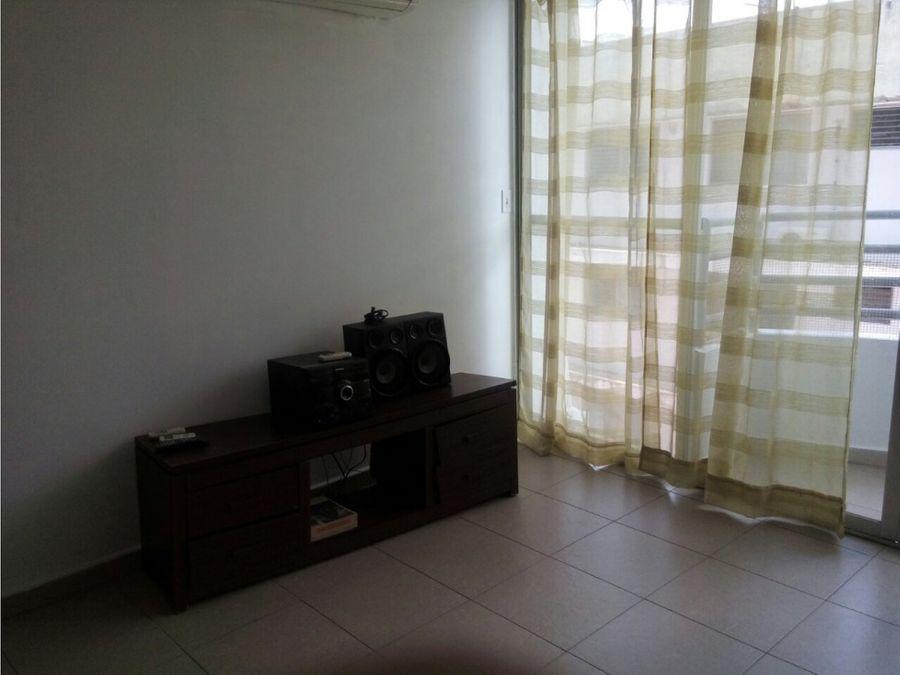apartamento en alquiler en via espana us650