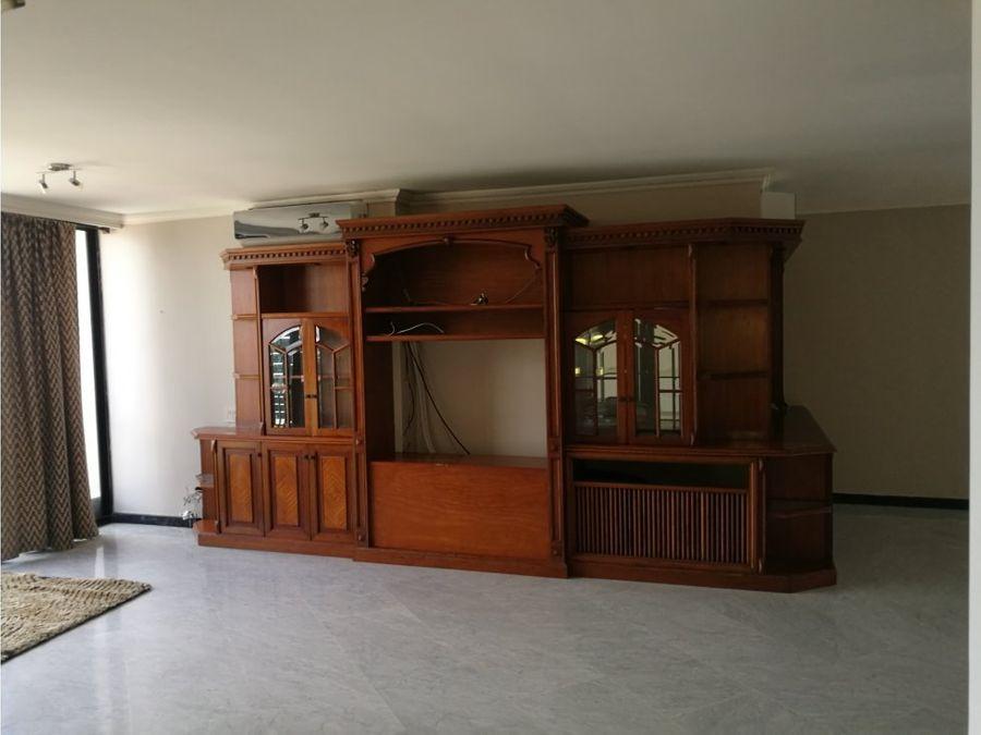 apartamento en venta en marbella us38000000