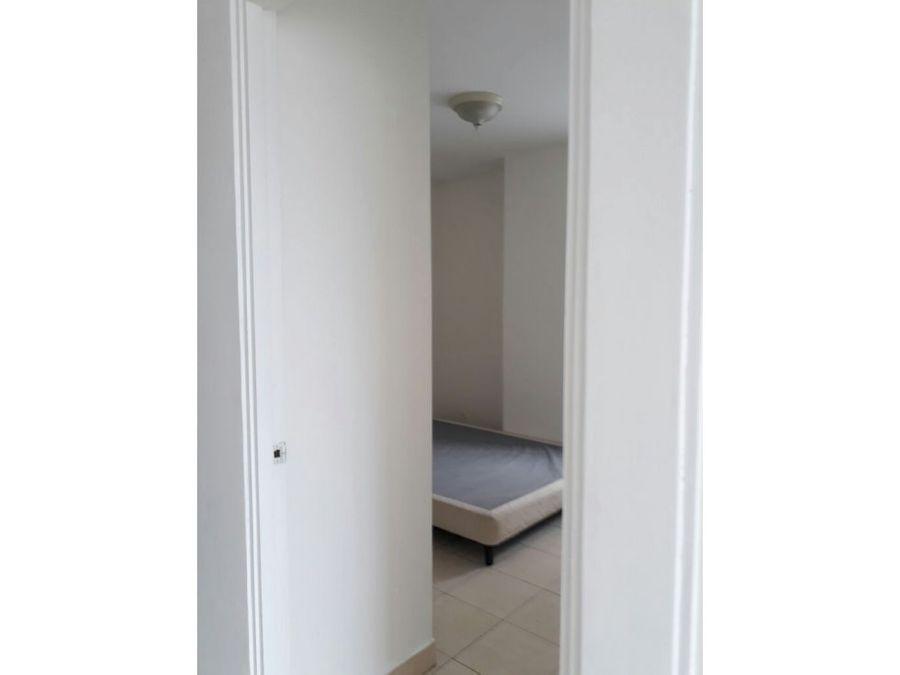 se alquila apartamento en edison park en us950