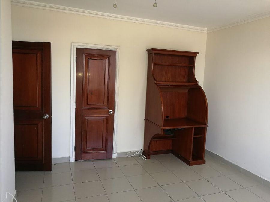 apartamento en alquiler en marbella us140000