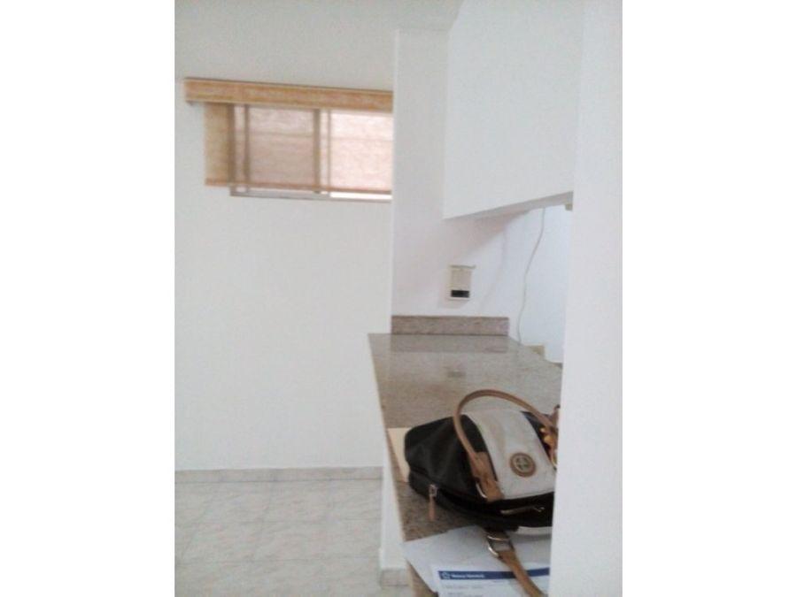 apartamento en alquiler en parque lefevre us550