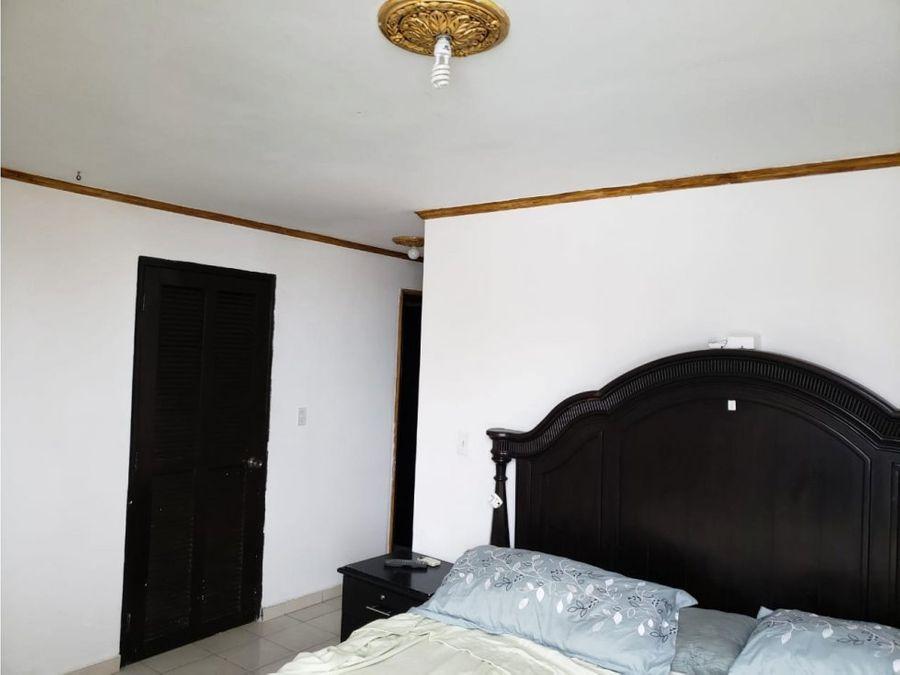 se remata apartamento en obarrio en us135000
