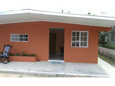 casa en venta en el crisol a solo us78000