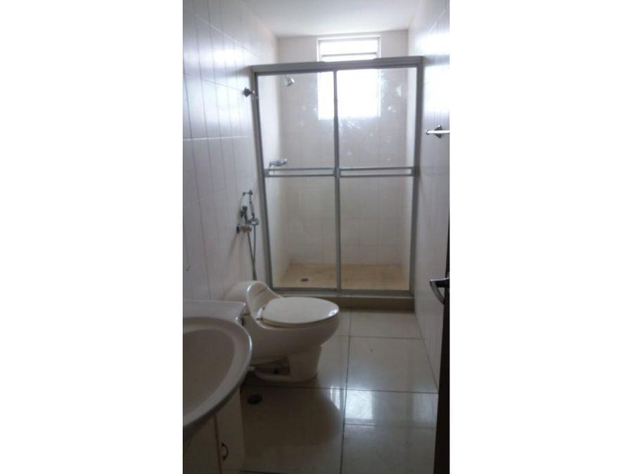 apartamento en venta en san francisco us155000
