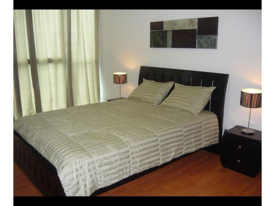 apartamento venta en punta pacifica us220000