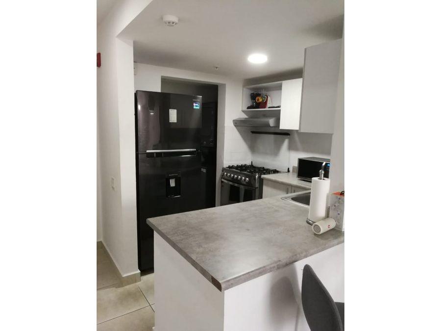 apartamento en venta en via espana parque lefevre