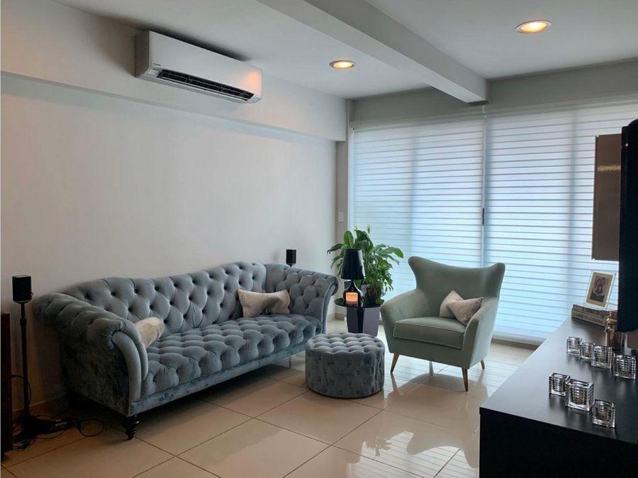 apartamento en venta en san francisco us165000