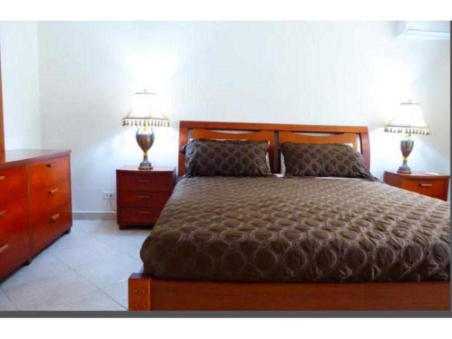 apartamento en alquiler en paitilla us1100