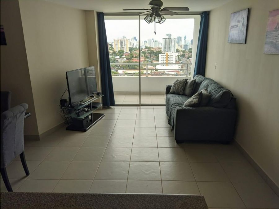 apartamento en venta frente estacion del metro ave 12 de octubre