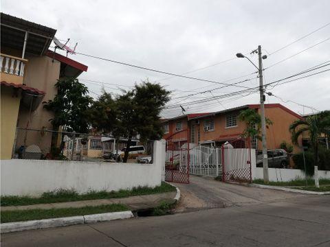 casa en venta a pasos de los andes mall en 60000