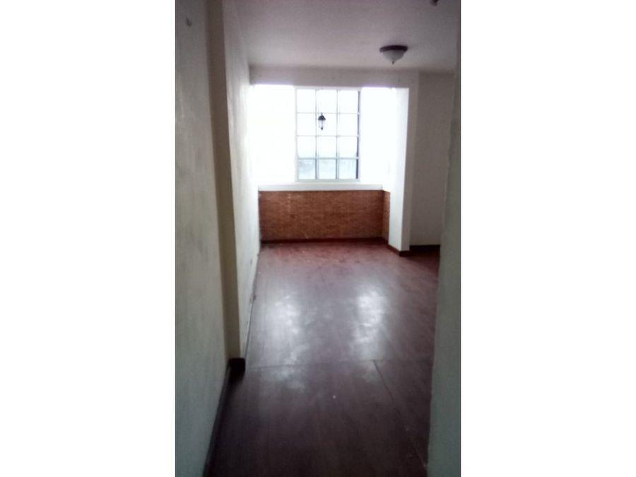apartamento en alquiler en los pueblos en us500