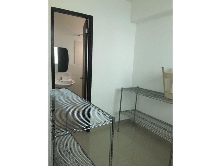 se vende apartamento en san francisco us255000