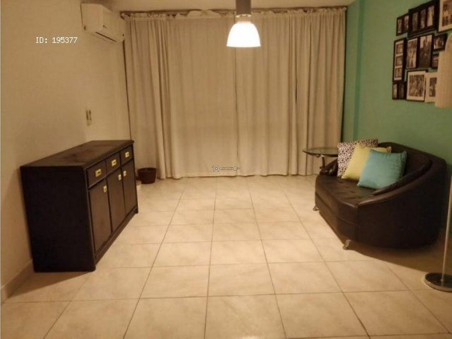 apartamento en venta en el ingenio us149000