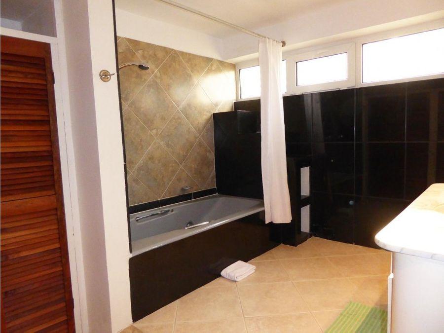 apartamento en alquiler en paitilla us1050