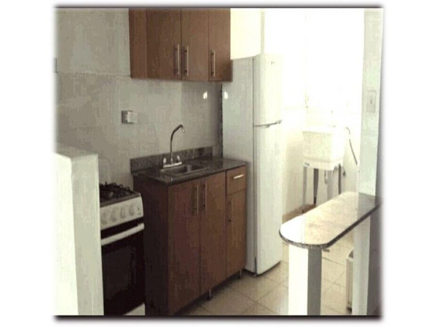 apartamento en venta en bella vista us13000000