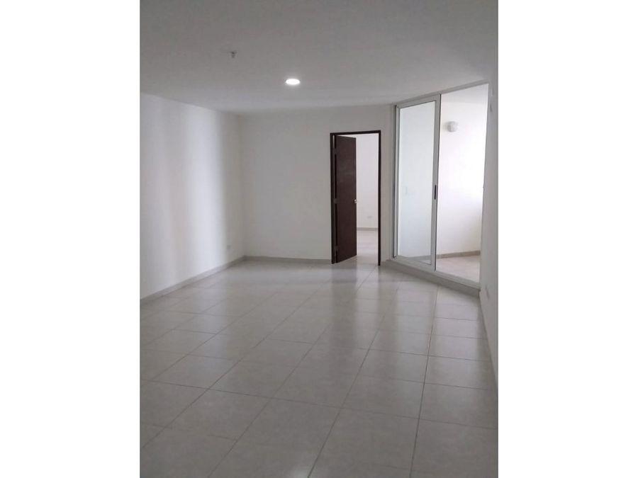 apartamento en alquiler en avenida balboa us900