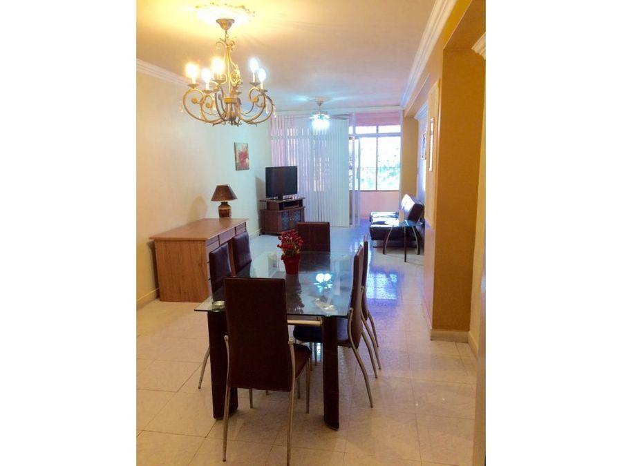 apartamento en venta en san francisco us175000