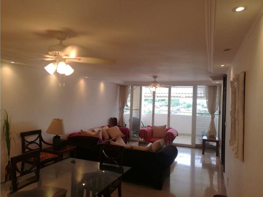 apartamento en venta en villa de las fuentes