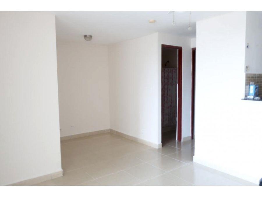 apartamento en venta en carrasquilla us12800000