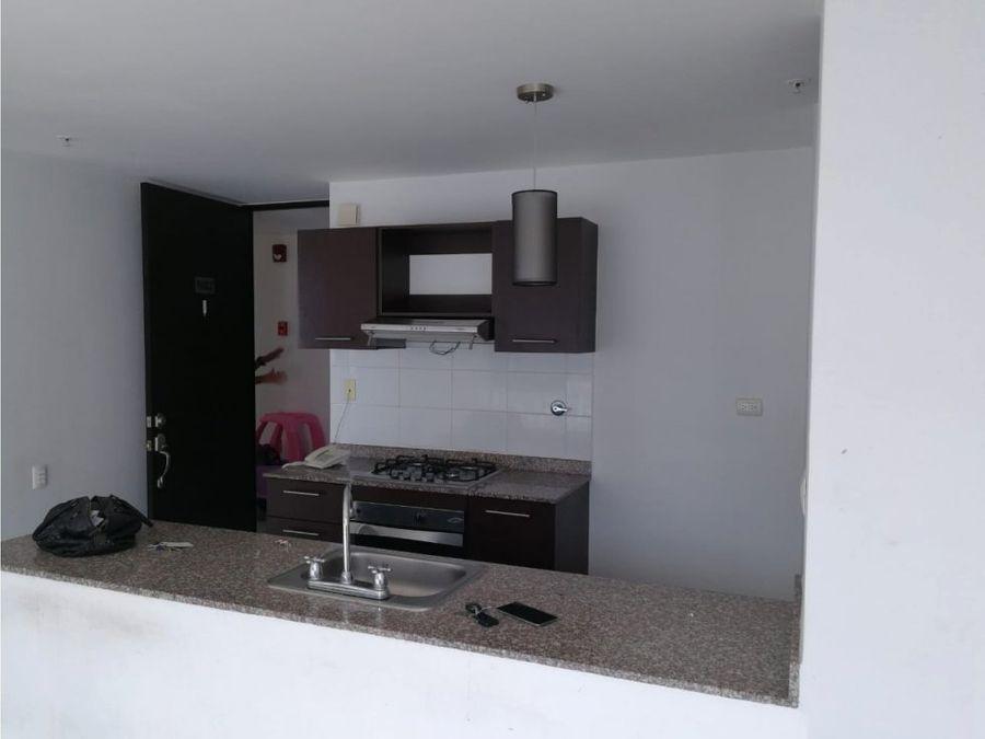 apartamento en venta sobre tumba muerto a solo us115000