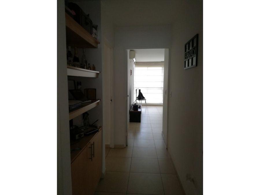 se remata apartamento amoblado en costa del este a solo us237500