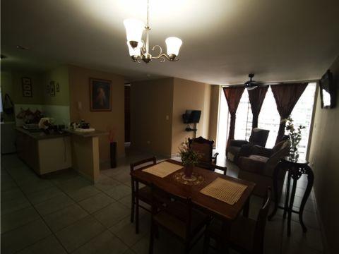 se remata apartamento en ph central park a solo us114750