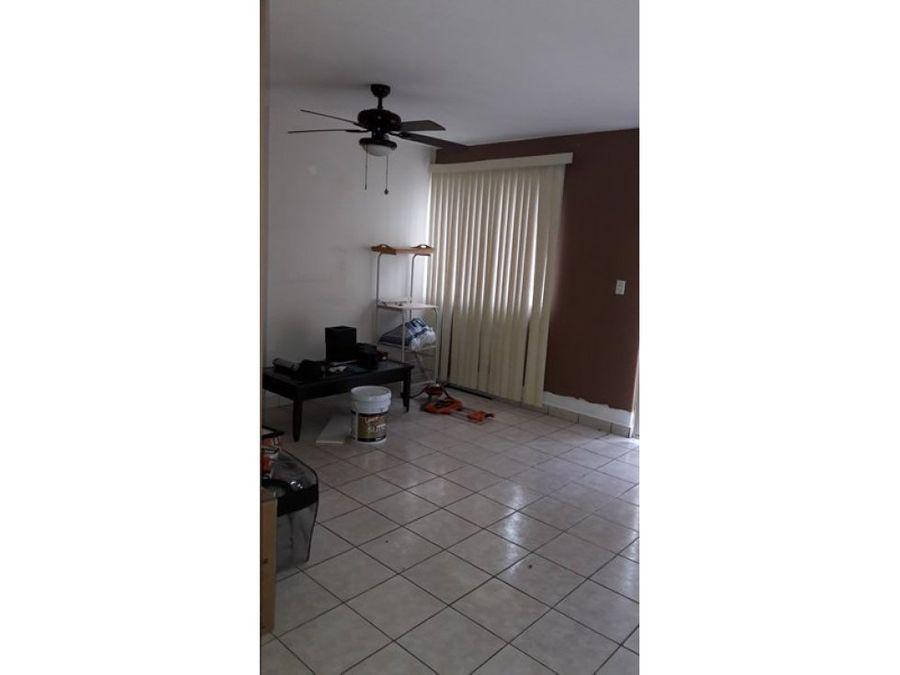 apartamento en venta altos de panama en us120000