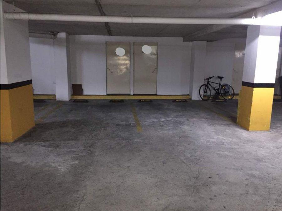 apartamento en venta en san francisco us200k