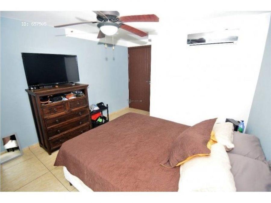 apartamento en venta en condado del rey us149900