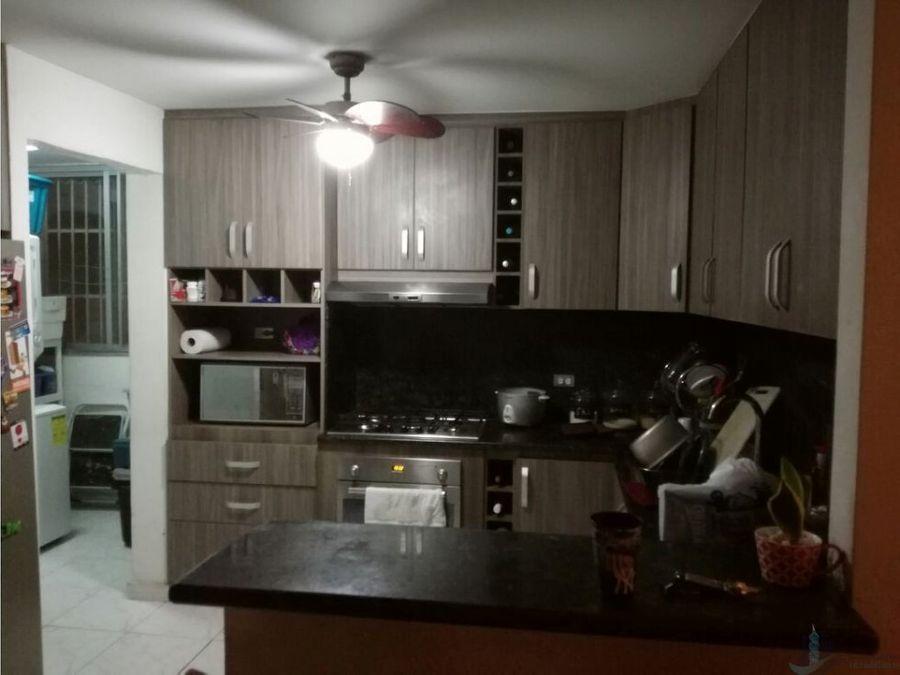 apartamento en venta en san francisco en us190000