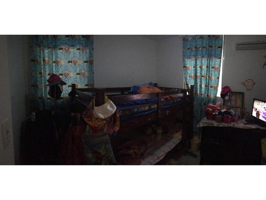 apartamento en venta en via espana en us93000