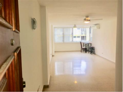 apartamento en venta en obarrio a solo us135000