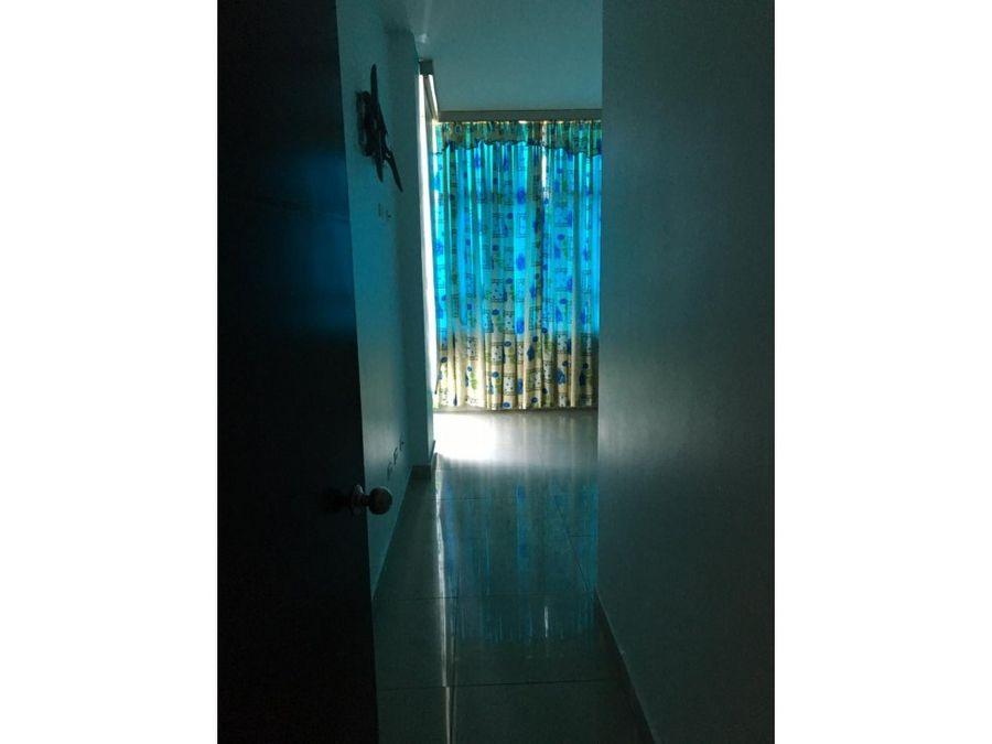 apartamento en venta en san francisco us199000