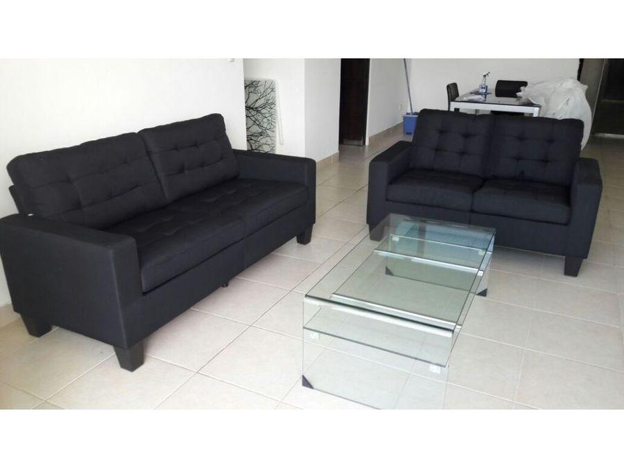 venta de apartamento en clayton ph clayton park