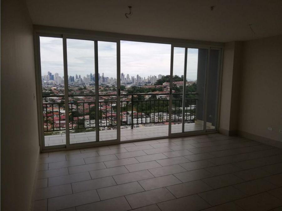 apartamento en alquiler en villa la fuentes us750