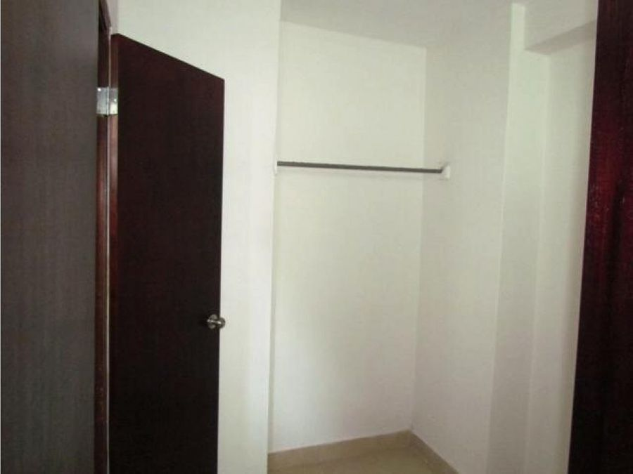 apartamento en alquiler en el cangrejo us90000
