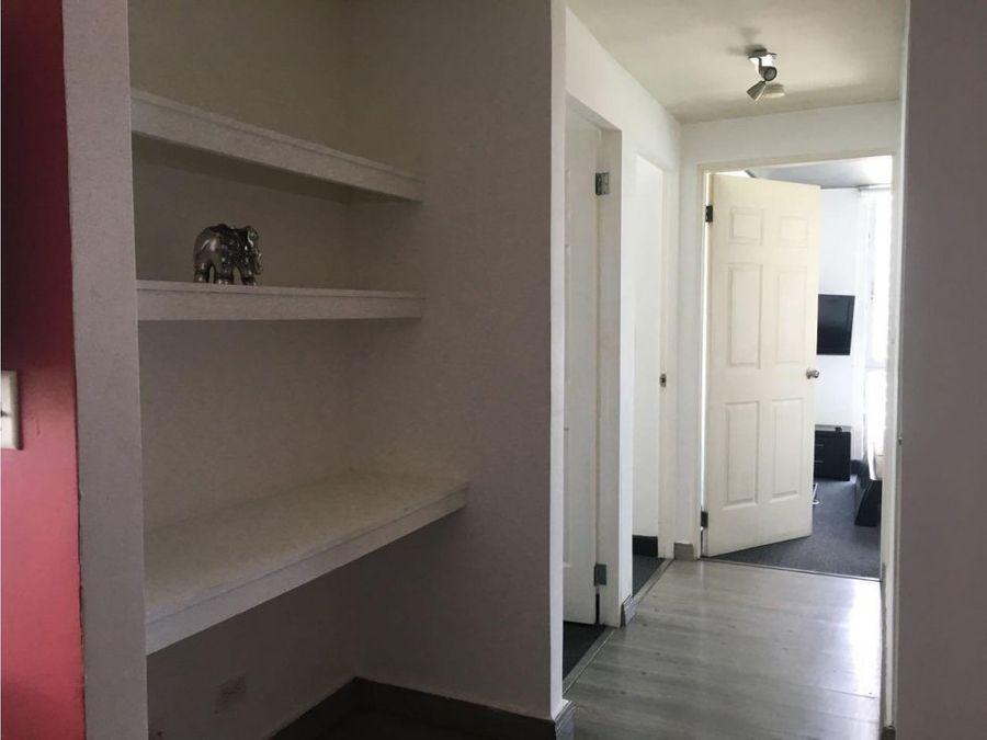 se remata apartamento en carrasquilla us125000